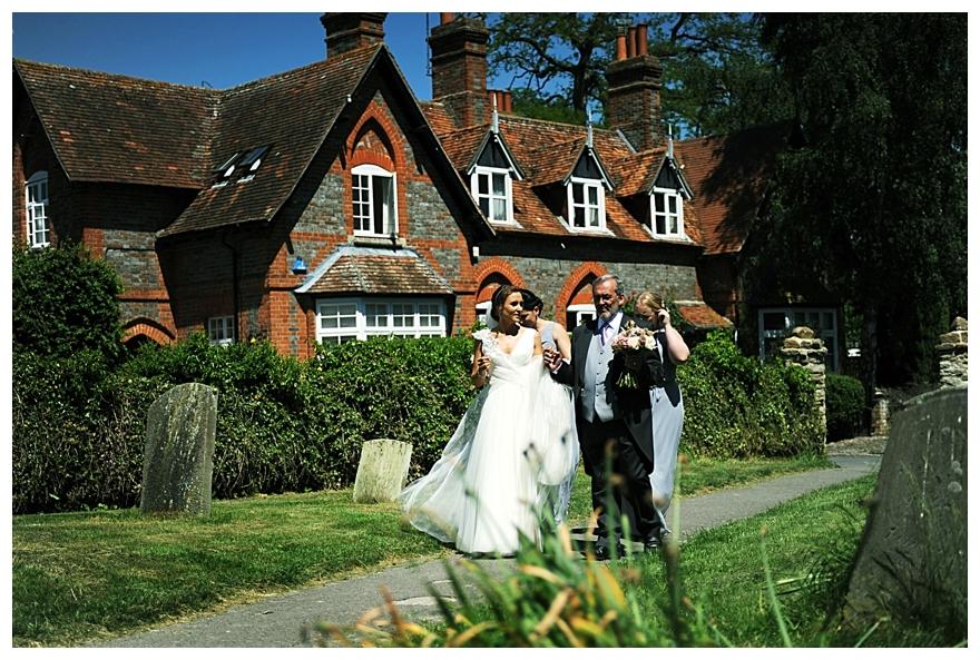 Plan My Wedding Uk Basildon Photo Blog Memories