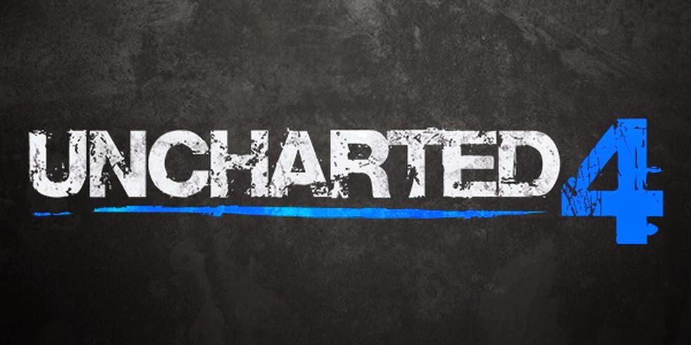 Uncharted 4 A Thief's End E3 konferansında resmen duyuruldu