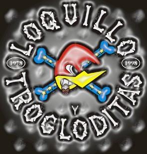 Logos de grupos Mi+Guitarra+Blusera+Loquillo01