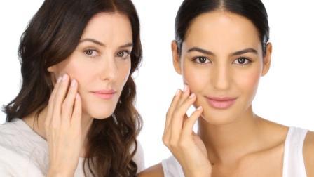 саме желатин салони краси використовують в «механічних» масках для підтягування щік і другого підборіддя.