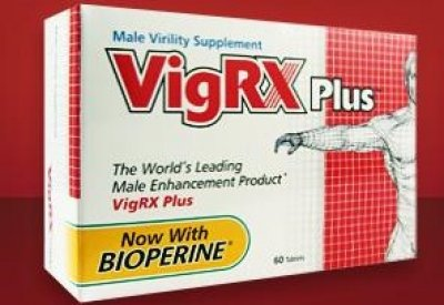 female viagra vs female cialis