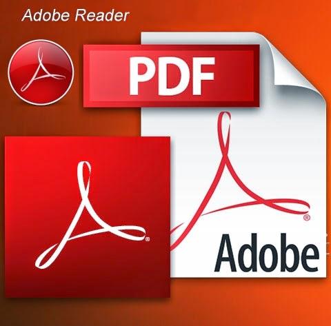 إصدار جديد لبرنامج أدوبي ريدر لقراءة الكتب الألكترونية لجميع الأنظمة وأندرويد Adobe Reader 11.0.06
