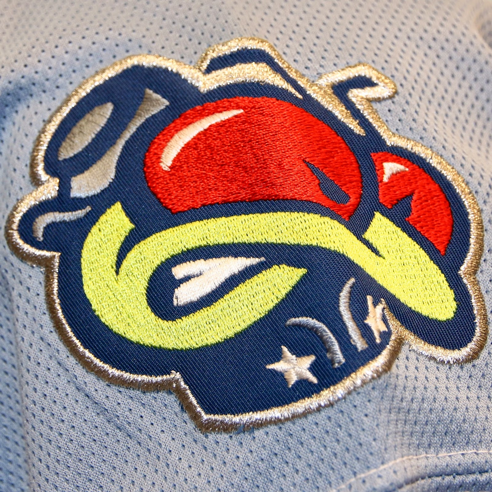 Blue Jackets Pucks And Stuff What Might Have Been Columbus Blue