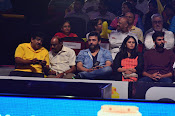 Telugu Titans Vs Kolkata Kabaddi Match Photos-thumbnail-15