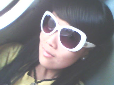 Queen_Indri