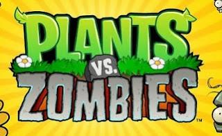 Plants vs. Zombies HD Apk Mediafire Download