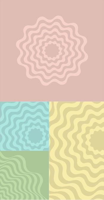 Free Quilt Designs