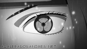 Naruto Shippuuden 338 assistir online legendado