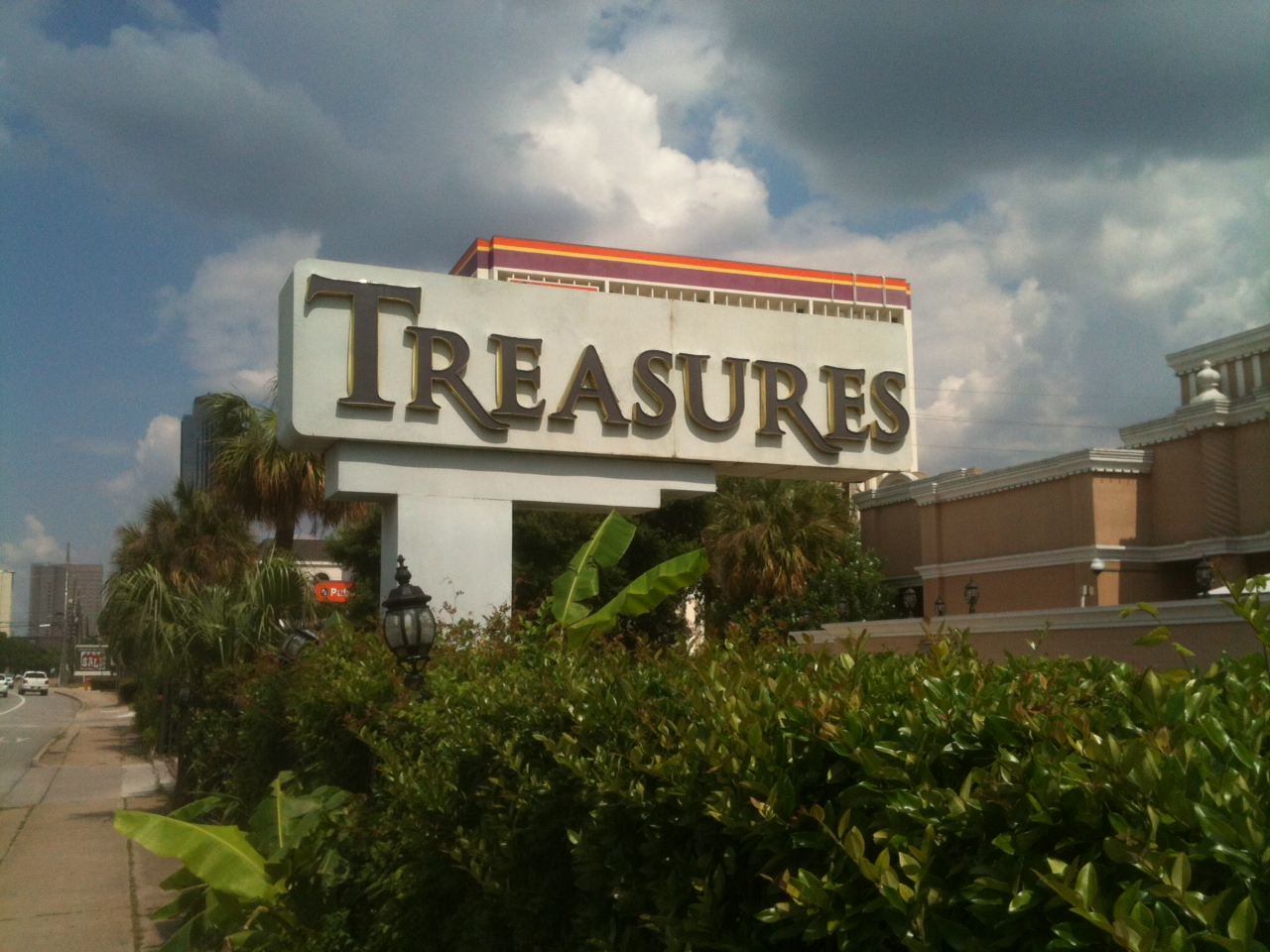 Recommend treasures strip club houston texas phrase