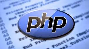 Kiểm tra username đã tồn tại với Ajax và PHP