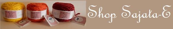 SHOP.SAJATAE.COM