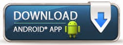 Download Shoppers Orbit Android APP
