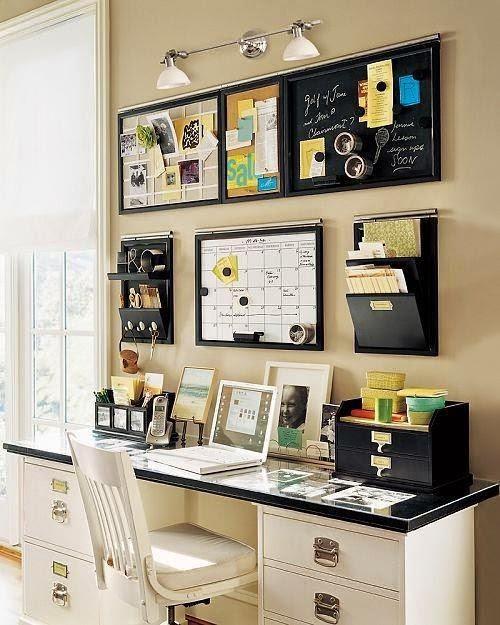 scrivania-ordinata-organizzata