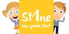 GO! STENE