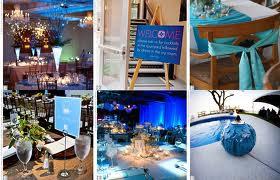 Genie bricolage d coration decoration mariage a faire - Idee de genie bricolage ...