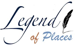 12 cerita legenda contoh teks naraative bahasa Inggris