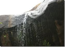 http://3.bp.blogspot.com/-kVxf5iKDuto/UUmtCwMcMuI/AAAAAAAAAWA/DRMSoo-G9oA/s400/images+(2).jpg
