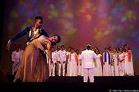 Coro Polifónico de Los Cabos