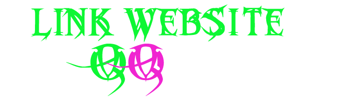 Link Website QQ