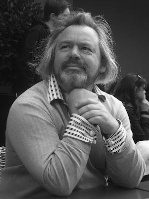 Pierre Feijen