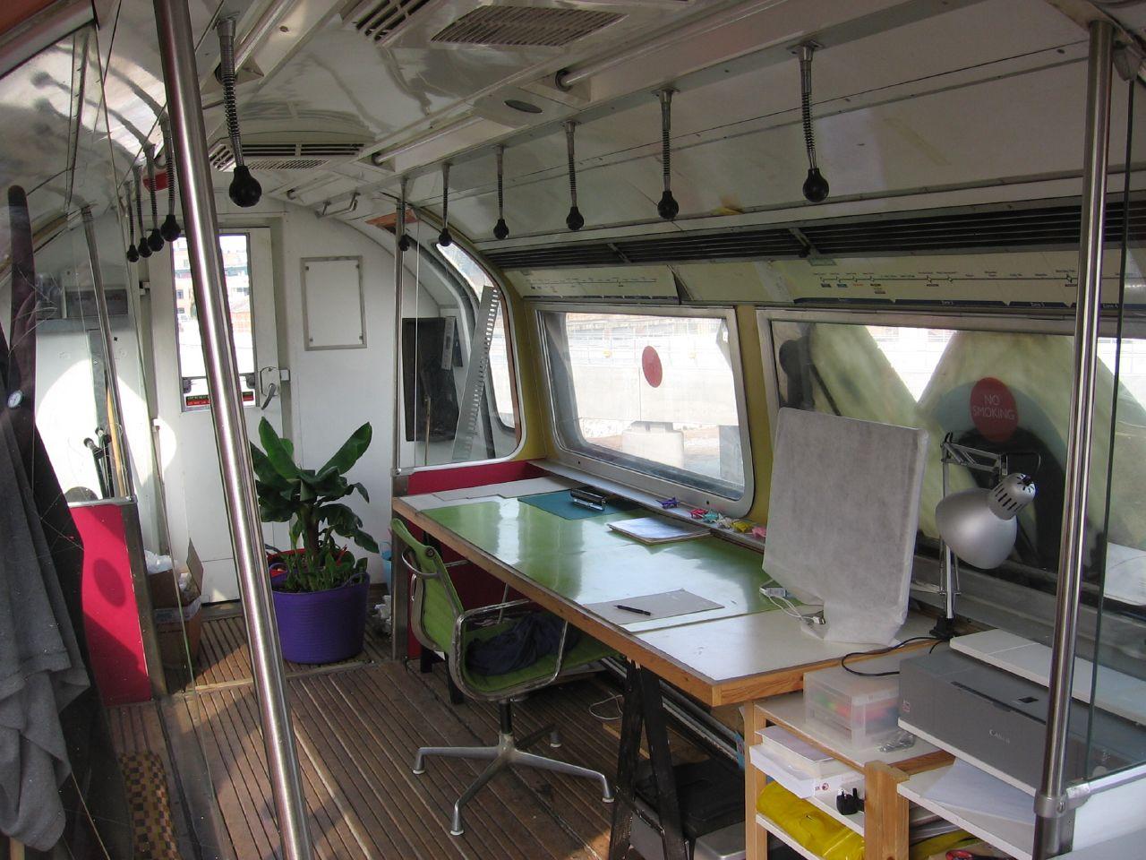 Muebles De Cocina Usados En Nicaragua Ideas