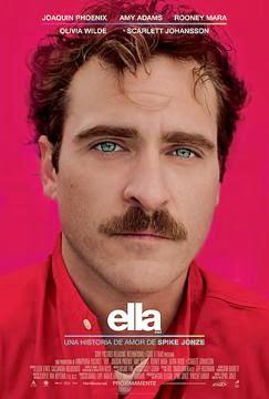 descargar Ella en Español Latino