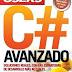 (Users) C# Avanzado