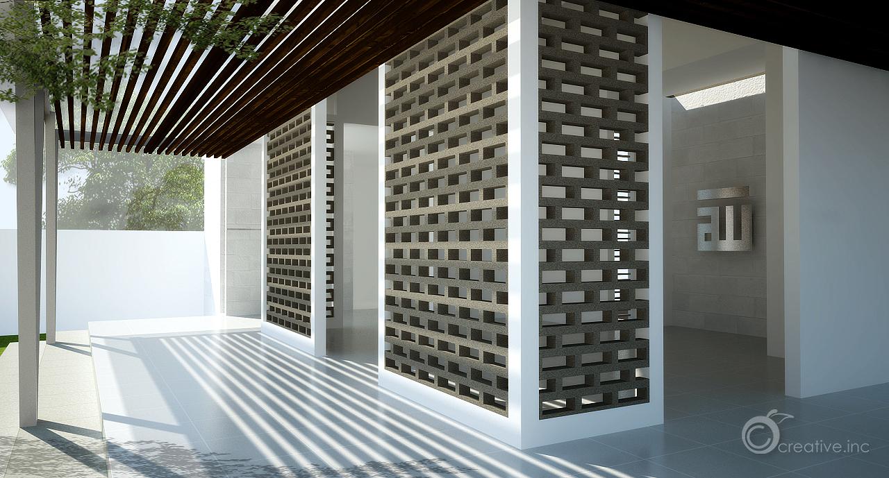 9 Dasar Desain Interior