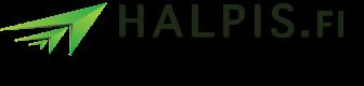 Halpis.fi verkkokauppa