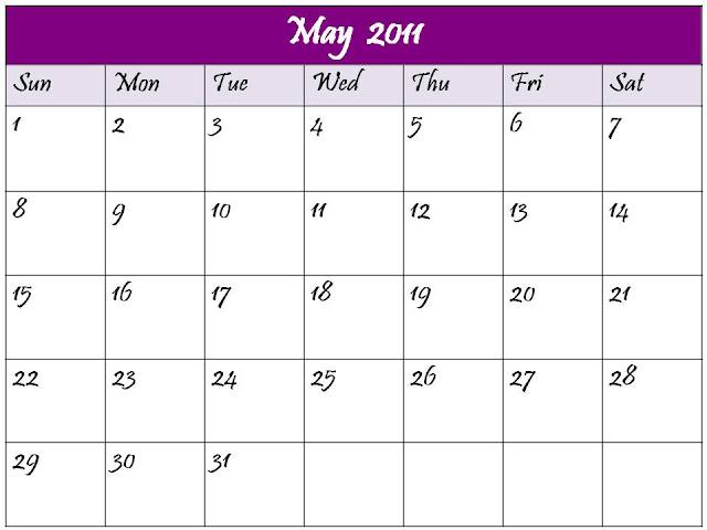 january 2011 calendar planner. January 2011 Calendar