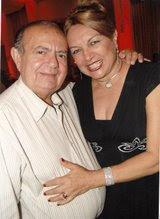 Hoje dia 02/08 quem esta de idade nova é o meu tio Juiz de Direito Dr. Célio Maia