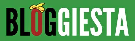 Bloggiesta banner