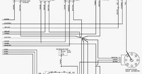 Wiring    Diagrams    and Free Manual Ebooks  1995    Jeep    Cherokee Wiring    Diagram