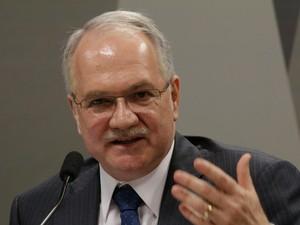 Supremo Tribunal Federal suspende instalação da comissão do impeachment