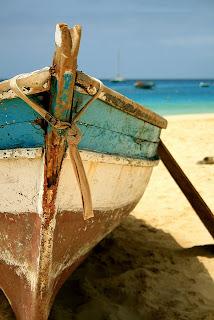 Idyllic Coastal Charm