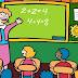 EDUCAÇÃO: APROVADA A LEI DO AUMENTO DOS PROFESSORES