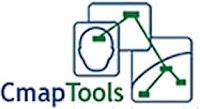 Logo+CMapTools.jpg