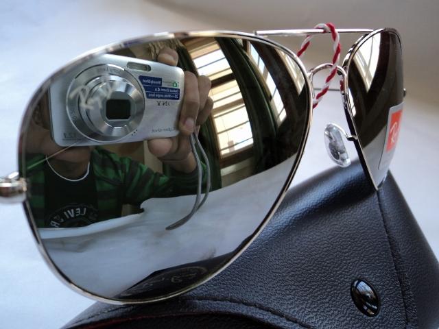 sunglasses online india bnlm  sunglasses online india