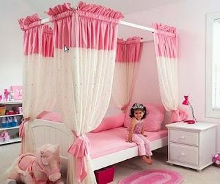 hedza+k%C4%B1z+bebek+odas%C4%B1+%2855%29 Kız Bebeği Odaları Dekorasyonu