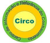 Projeto Permanente de inclusão Digital Centro de Informação e Referência do Conhecimento