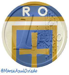 Accionistas Real Oviedo