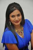 swetha varama at gang of gabbar singh-thumbnail-20