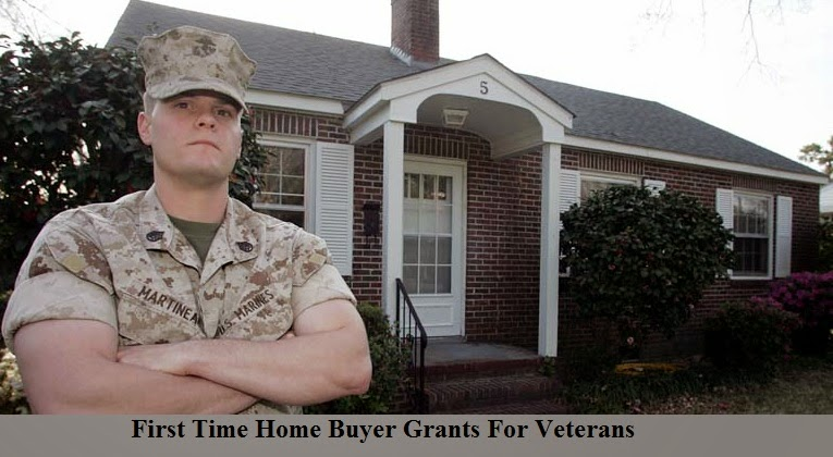first_time_home_buyer_grants_for_veterans