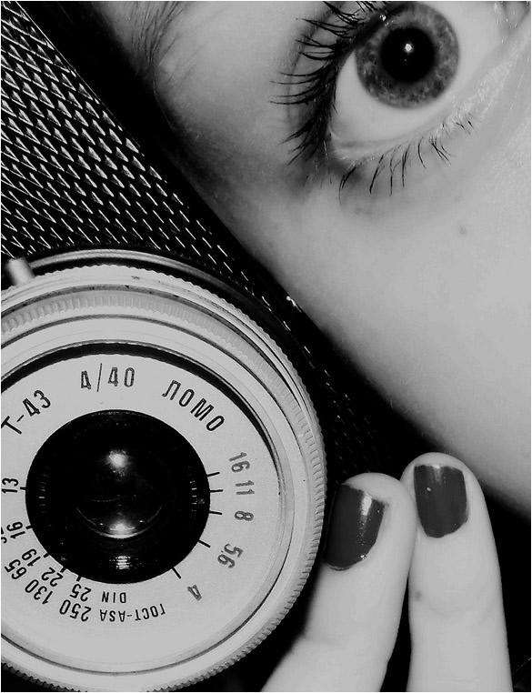 Compact Camera, Best Photo of the Day in Emphoka by Zsófia Szabó, Nikon Coolpix L810, https://flic.kr/p/e27z7u