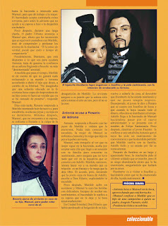 amor real capitulo 2 page 1 of comments on telenovela amor real