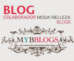 MODAYBELLEZA BLOGS