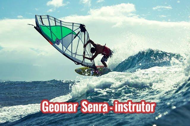 Skate + Wind Surf + Surf