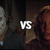 BRACKET CHALLENGE: ROUND 5 (Final Four), Jason Voorhees vs Ginny Field