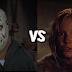 BRACKET CHALLENGE: ROUND 5 (Final Four), Jason Voorhees vs Ginny Field