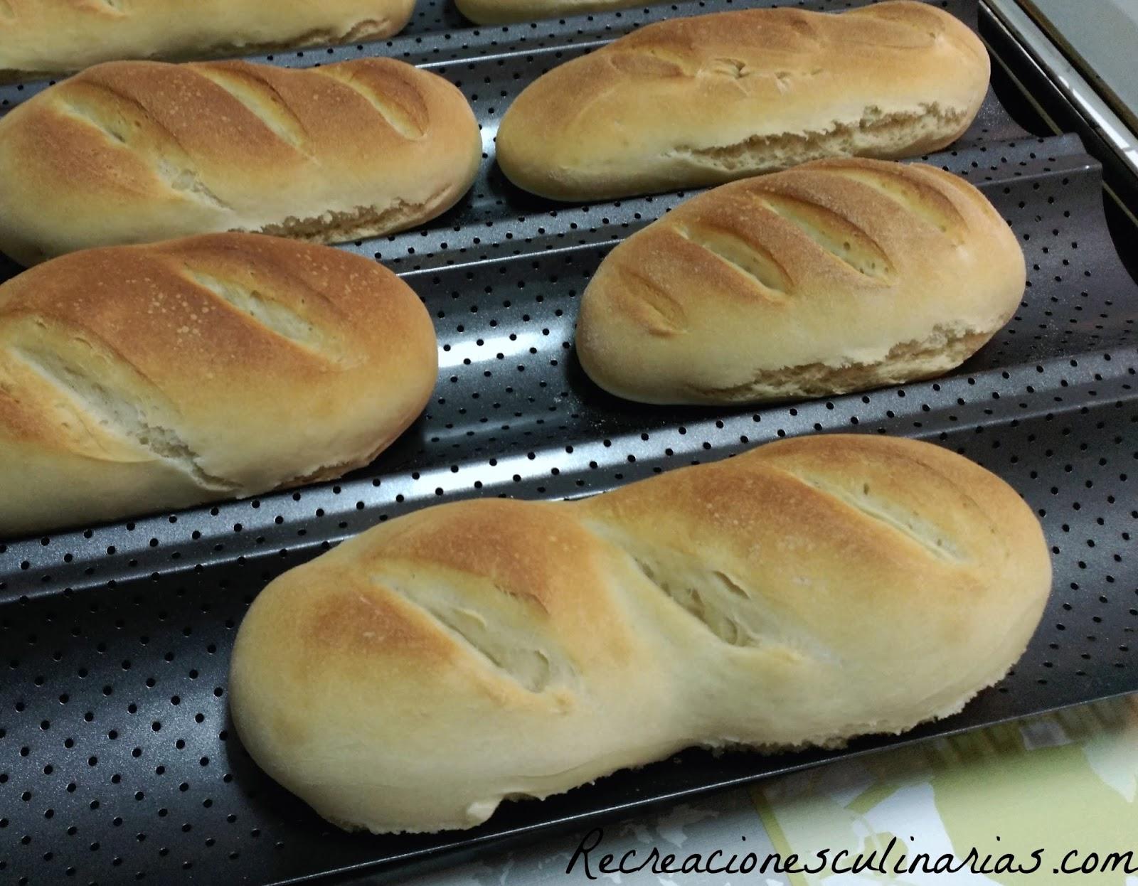 http://www.recreacionesculinarias.com/2015/04/panecillos-de-desayuno.html